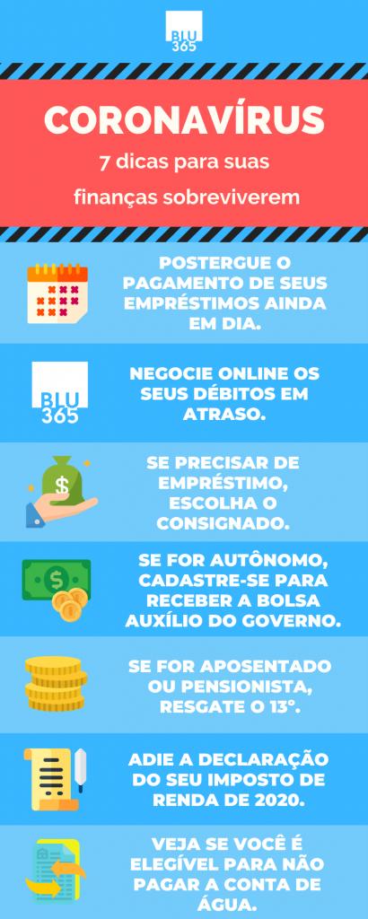 infografico-7-dicas-para-salvar-suas-financas