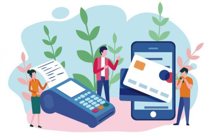 maquininhas-de-cartao-celular-pagamento