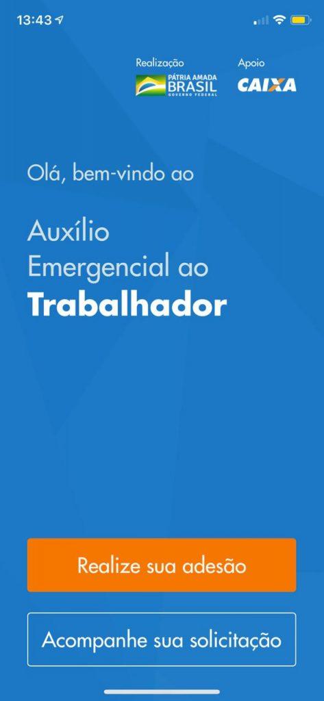 app-da-caixa-coronavoucher-auxilio-emergencial