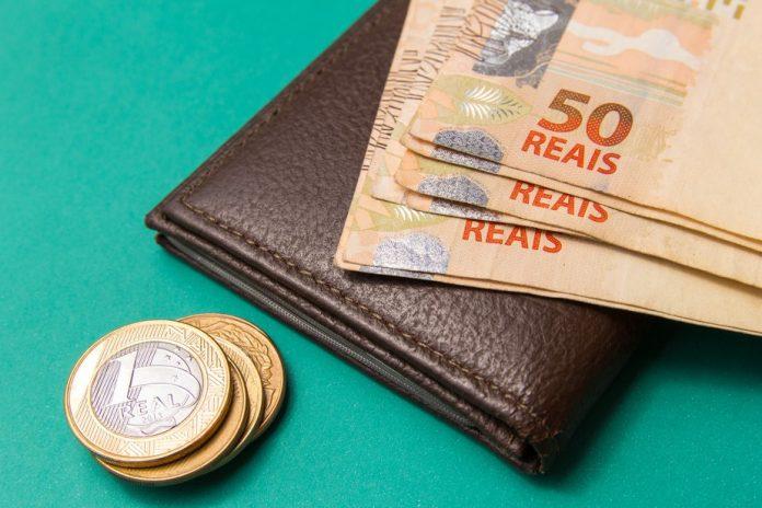 coronavoucher-auxilio-R$-600-reais