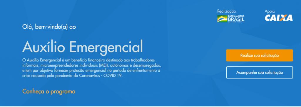 coronavoucher-site-auxilio-600-reais