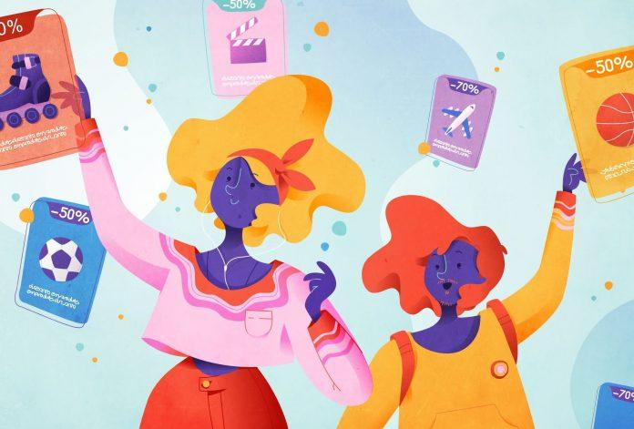 meninas-com-descontos-clube-de-beneficios-blu