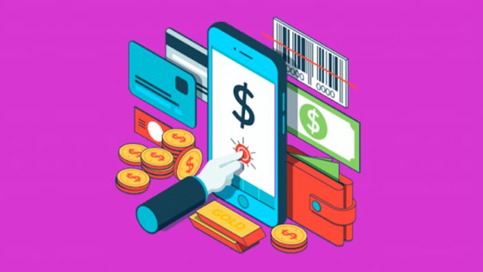 pagamentos-online-aplicativos-de-pagamento