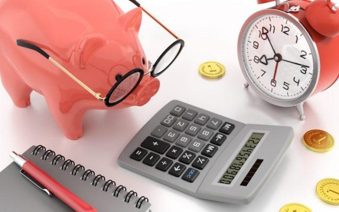 6-dicas-para-poupar-dinheiro-cofre-de-porquinho