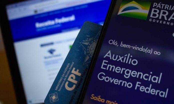 auxilio-emergencial-calendario-de-pagamento-da-segunda-parcela