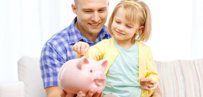 prosperidade-financeira-pai-e-filha