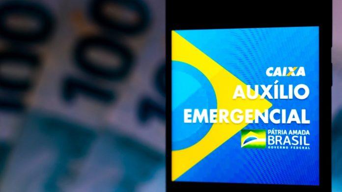 caixa-calendário-da-terceira-parcela-do-Auxílio-Emergencial