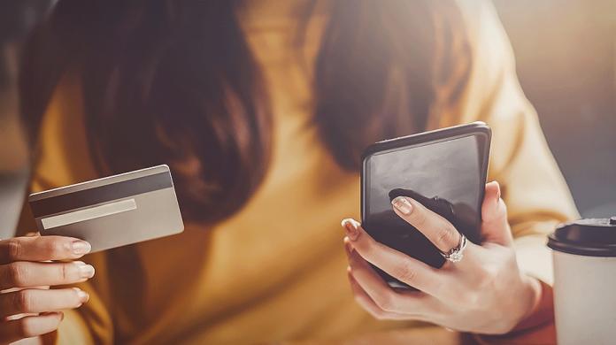 cartão-de-crédito
