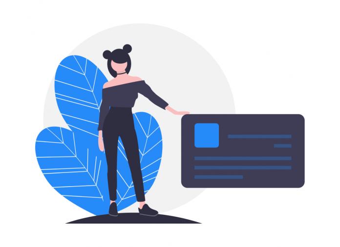 como-aumentar-o-limite-do-cartao-de-credito