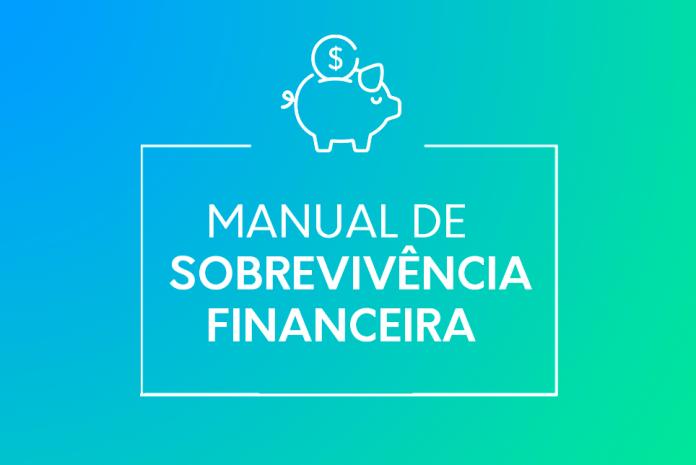 manual-de-sobrevivencia-financeira