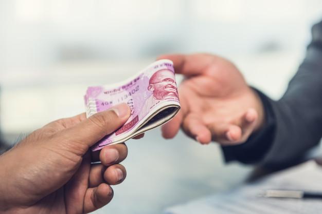dinheiro-socios