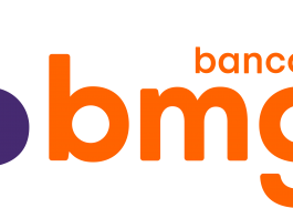 Banco PAN: Conheça a parceria com a BLU365 - BLU365 | Blog