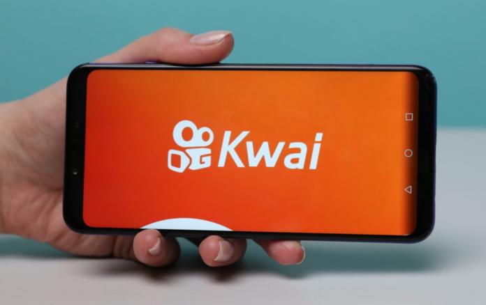 KWAI: Como ganhar dinheiro