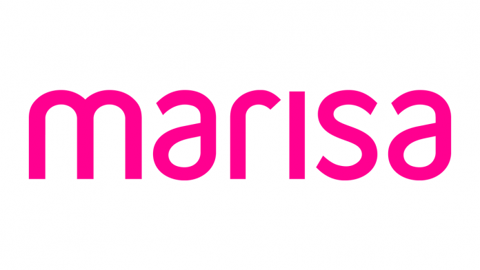 Marisa: Nova Parceira