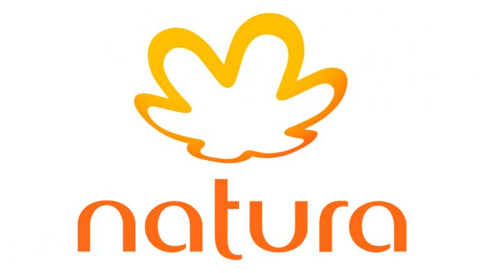 Nova parceira da Natura