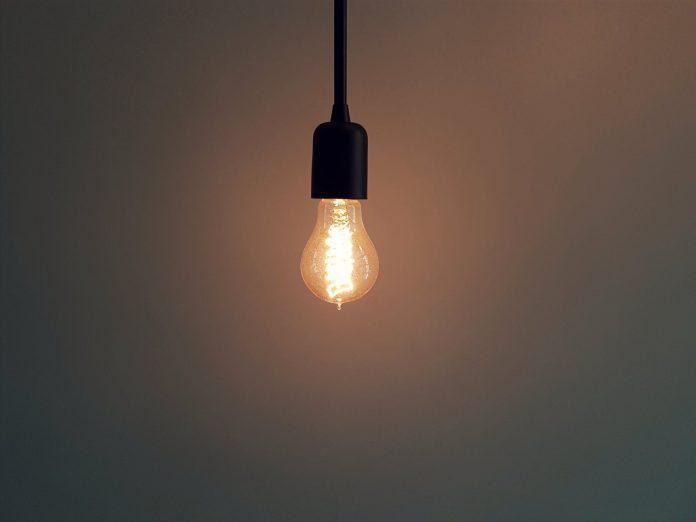 Economizar na Conta de Luz