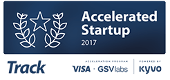 Accelerated Startup Visa