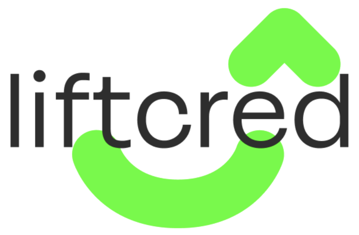 logo liftcred