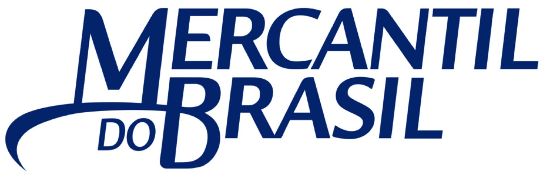 logo mercantil