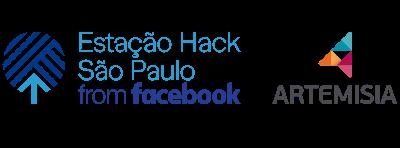 Aceleradora estação hack - Artemisia - Facebook